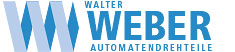 Walter Weber Automatendrehteile GmbH